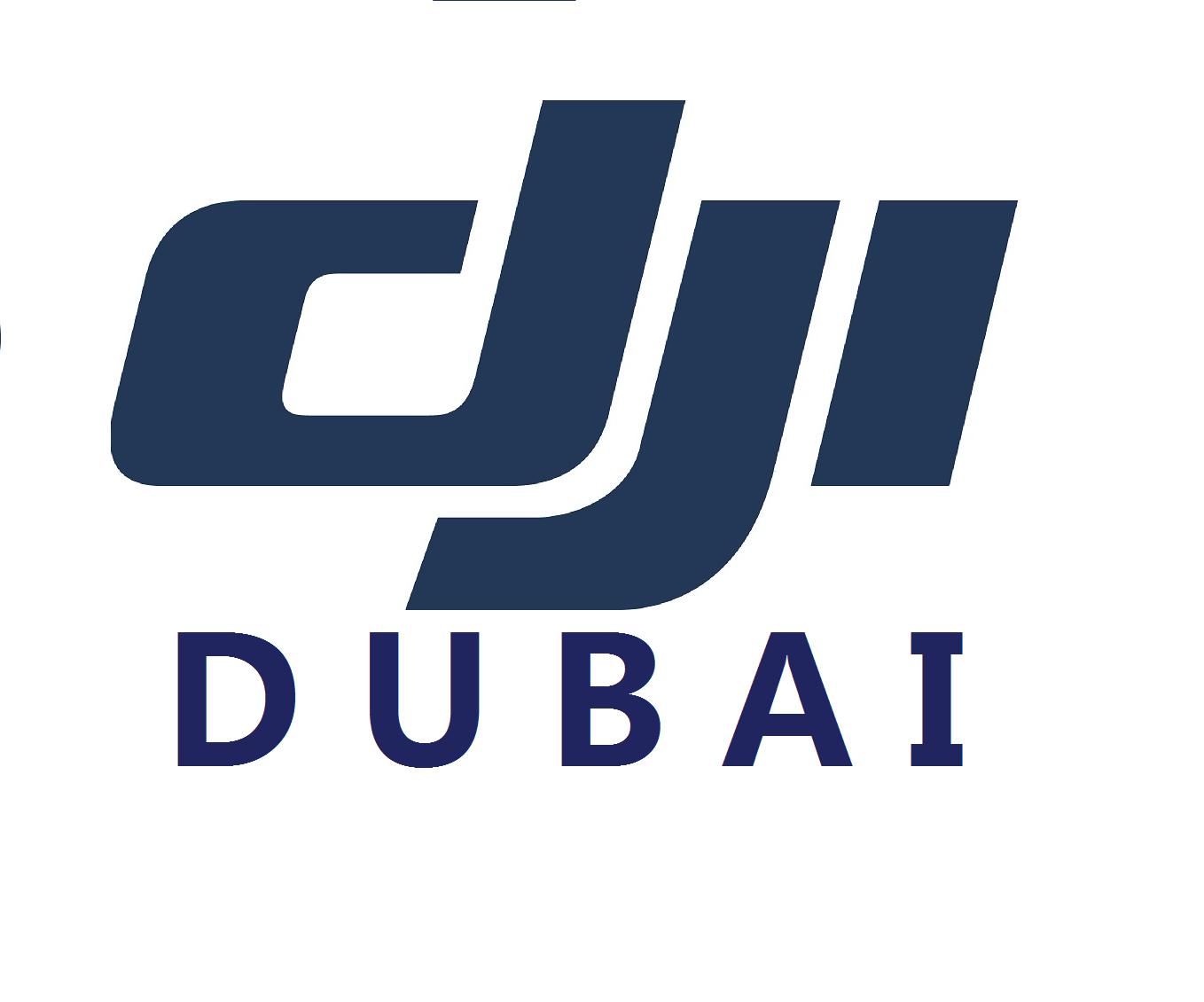 DJI dealer DUBAI UAE
